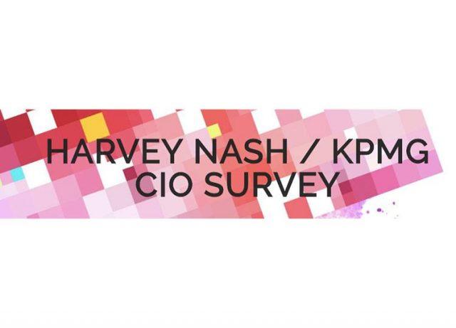 CIO_Survey