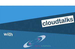Cetus_Solutions