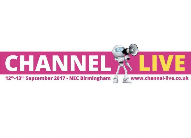 Channel_Live