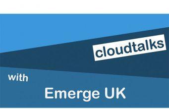 Emerge_UK