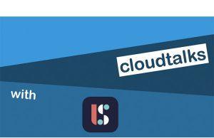 Cloud_Talks