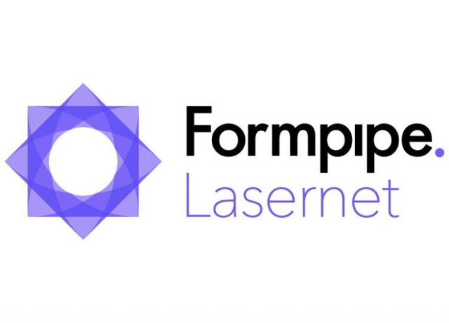 Formpipe_Lasernet