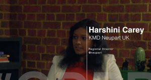 Harshini_GDPR