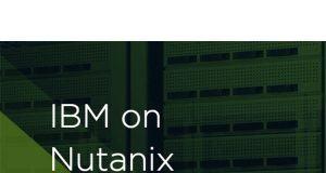 IBM_Nutanix