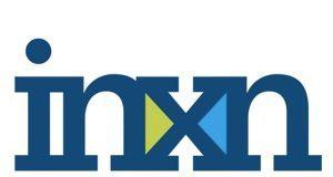 Inxn_Image