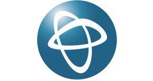 NFON_Logo