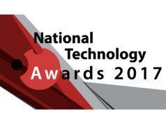 National_Technology