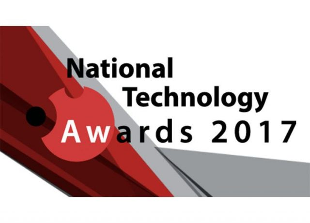 National_Technology