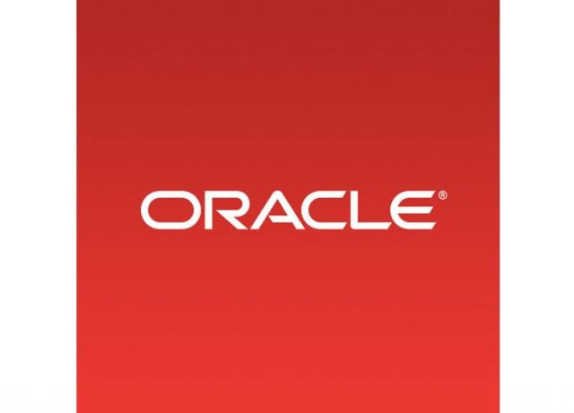 Oracle_Press_Release