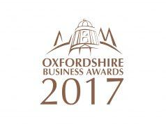 Oxfordshire_Business