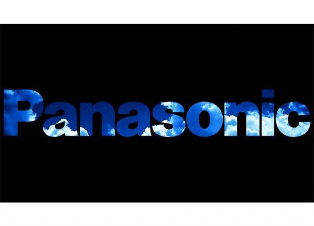 Panasonic_Image
