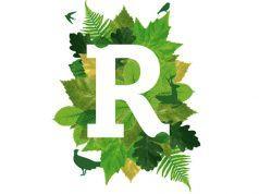Rural_Logo