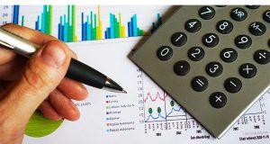 Statistics_Innovation_Gap