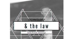 Technology_Law