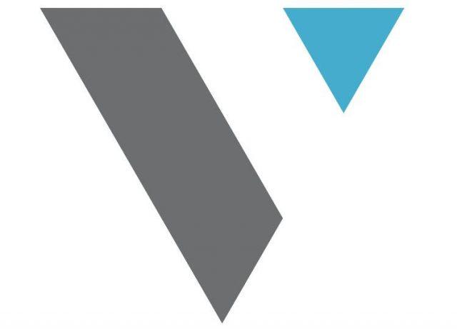 Vivonet_Logo