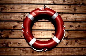 Lifesaver_Data