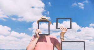 Cloud_SME