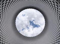 Cloud_Blog