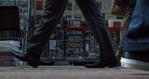 Business_Walking