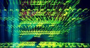 Data_Server