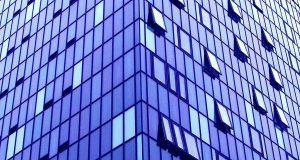 Cloud_SaaS_Workplace