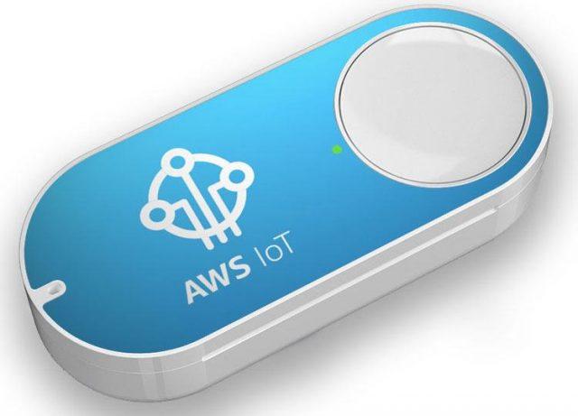 AWS_IoT