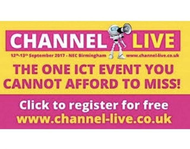Channel-live-logo