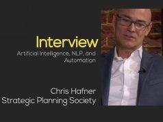 Chris Hafner