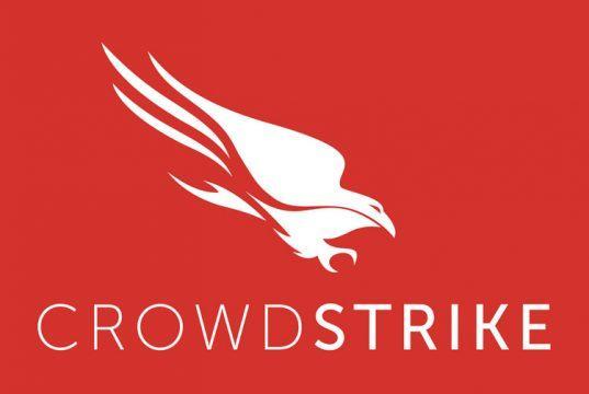Crowd_Strike