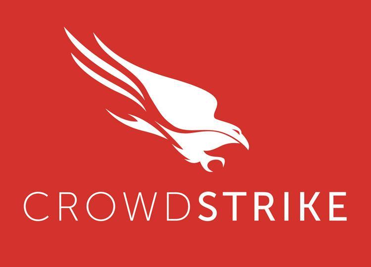 Crowdstrike Extends Falcon Platform With Enhanced Cloud