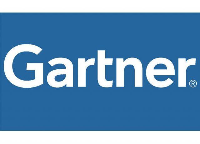 Gartner_Data