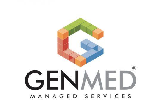 GenMed
