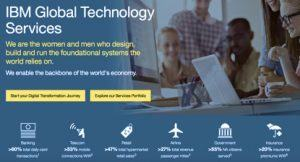 IBM_Global