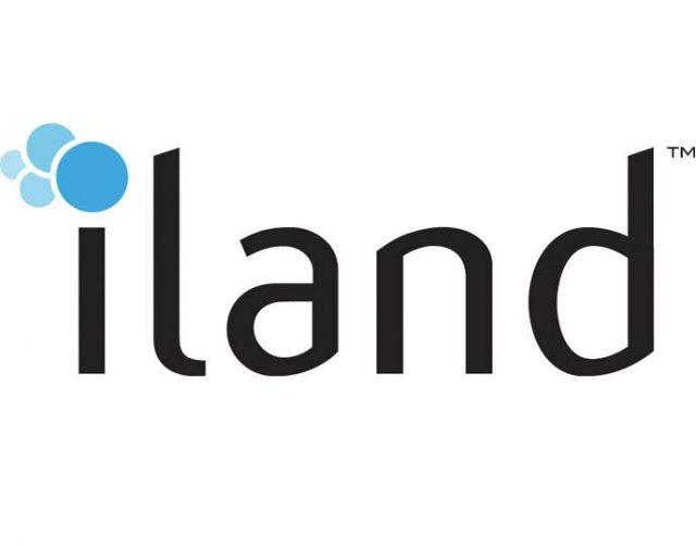 Iland-Logo