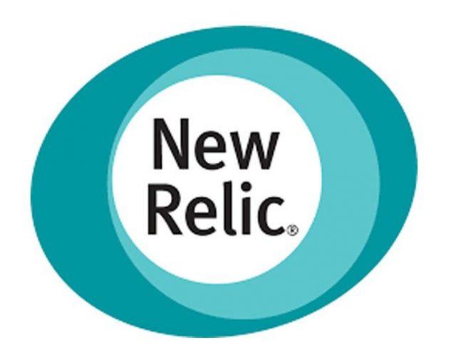 New-Relic
