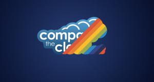LGBT in Tech
