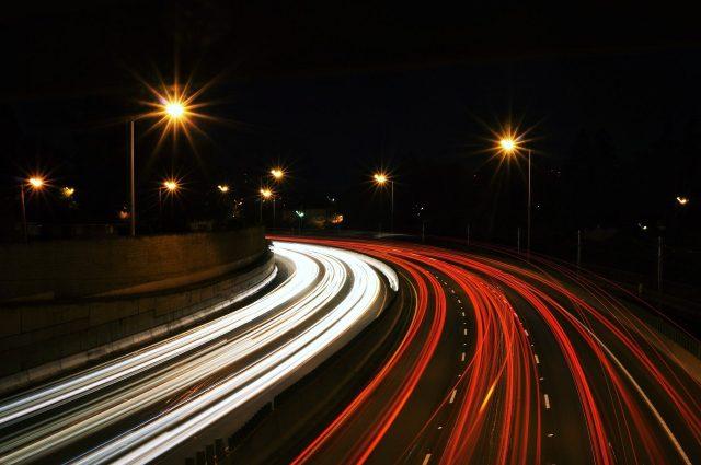 ANS - Street View