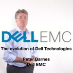 A Complete Overview of the Dell Technologies Stack