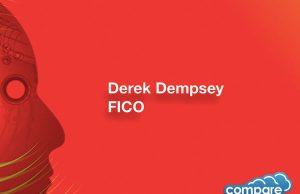 Derek Dempsey