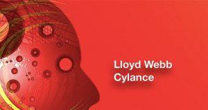 Lloyd Webb
