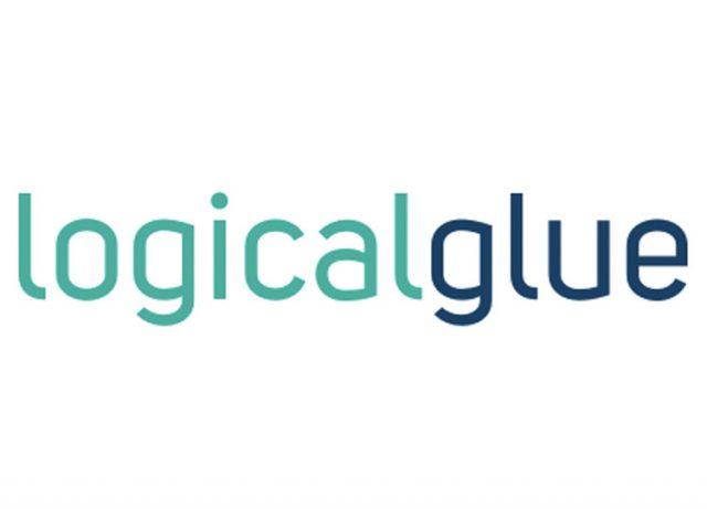 Logical-Glue