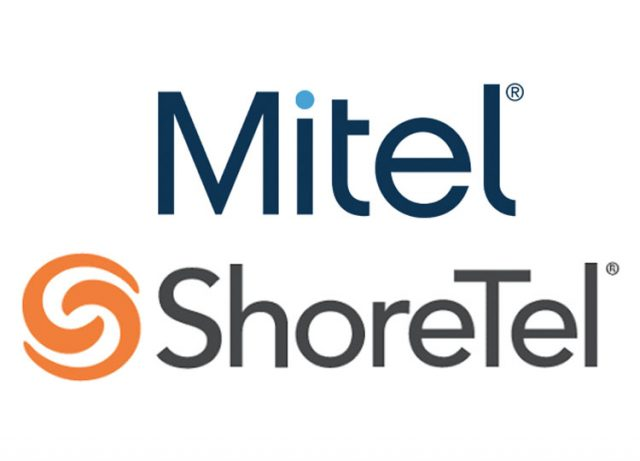 Mitel and Shortel