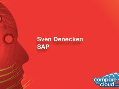 Sven Denecken