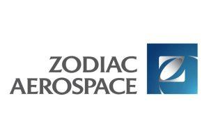Zodiac Areospace