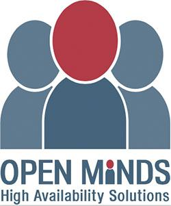 Open Minds
