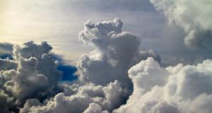 CRM Cloud