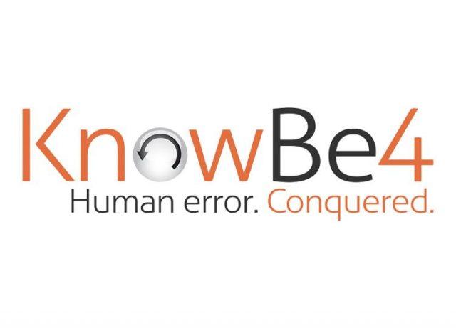 Knowbe 4