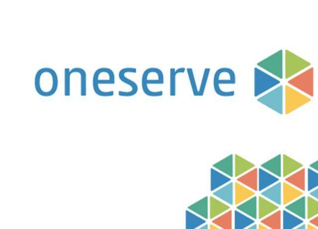 Oneserve