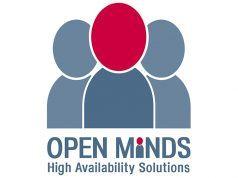 Open Minds 2