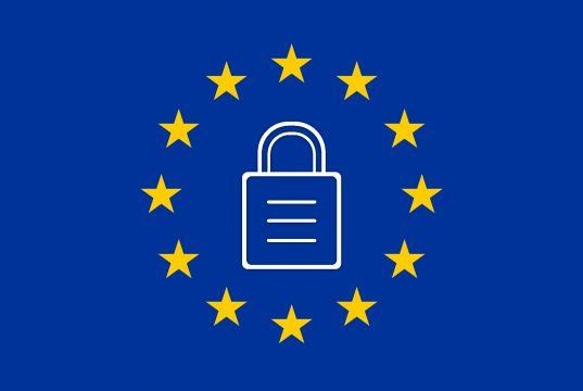 Large Organisations Lack Confidence over GDPR Compliance